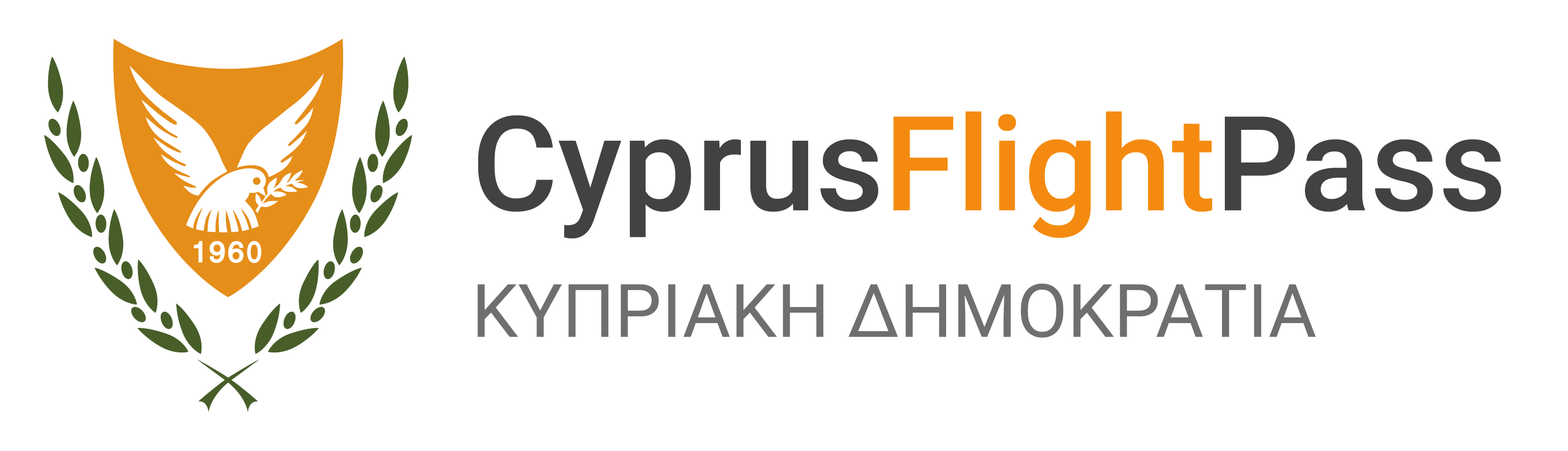 Cyprus Flight Pass